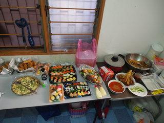 121006-Bangsar Farewell_070.JPG